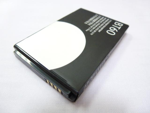 MOTOROLA - Mobile Phone / handphone - UNICELL International Pte Ltd